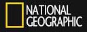 National-Geographic-Science news website